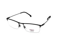 Kontaktlinsen online - Carrera Carrera 190 V81