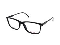 Kontaktlinsen online - Carrera Carrera 202 003