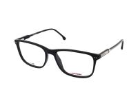 Kontaktlinsen online - Carrera Carrera 202 807