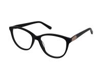 Kontaktlinsen online - Crullé 17034 C1