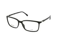 Kontaktlinsen online - Hugo Boss Boss 0679/N 807