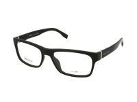 Kontaktlinsen online - Hugo Boss Boss 0729 DL5