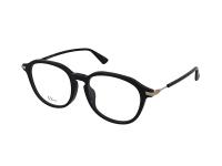 Kontaktlinsen online - Christian Dior Dioressence17F 807