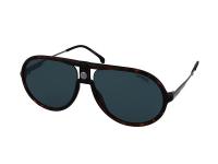 Kontaktlinsen online - Carrera Carrera 1020/S 086/KU