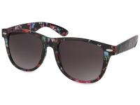 Kontaktlinsen online - Sonnenbrille SunnyShade - Black