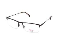 Kontaktlinsen online - Carrera Carrera 190 VZH