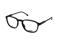 Kontaktlinsen online - Carrera Carrera 201 807