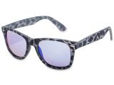 Kontaktlinsen online - Sonnenbrille Stingray - Blue