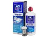 Kontaktlinsen online - AO SEPT PLUS HydraGlyde 360ml