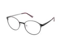 Kontaktlinsen online - Crullé 9348 C1