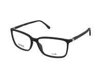 Kontaktlinsen online - Hugo Boss Boss 0679/N KB7