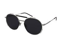 Kontaktlinsen online - Christian Dior Dior0234S 84J/2K
