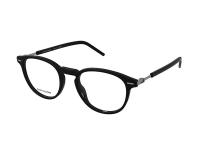 Kontaktlinsen online - Christian Dior Technicity02 807