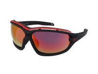 Kontaktlinsen online - Adidas A194 50 6050 Evil Eye Evo Pro S