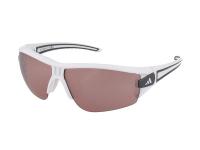 Kontaktlinsen online - Adidas A412 50 6054 Evil Eye Halfrim XS