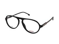 Kontaktlinsen online - Carrera Carrera 200 807