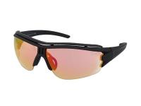 Kontaktlinsen online - Adidas A181 50 6099 Evil Eye Halfrim Pro L