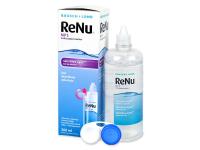 Kontaktlinsen online - ReNu MPS Sensitive Eyes 360 ml