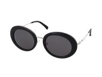 Kontaktlinsen online - Calvin Klein Jeans CKJ18701S-001