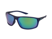 Kontaktlinsen online - Nike Adrenaline M EV1113 433