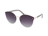 Kontaktlinsen online - Crullé A18016 C4