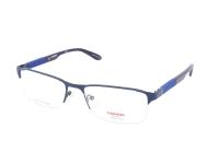 Kontaktlinsen online - Carrera CA8821 PYF