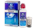 Kontaktlinsen online - AO SEPT PLUS HydraGlyde 90ml