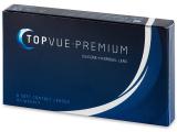 Kontaktlinsen online - TopVue Premium