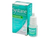Kontaktlinsen online - Systane Hydration Augentropfen 10ml