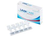 Kontaktlinsen online - LAIM-CARE Gel Drops