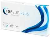 Kontaktlinsen online - TopVue Plus