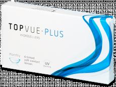 TopVue Plus (6 Linsen)