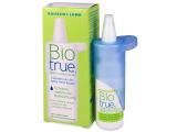 Kontaktlinsen online - Augentropfen Biotrue MDO 10 ml