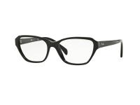 Kontaktlinsen online - Ray-Ban RX5341 2000