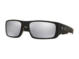 Kontaktlinsen online - Oakley Crankshaft OO9239 - 20