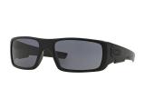 Kontaktlinsen online - Oakley Crankshaft OO9239 - 12