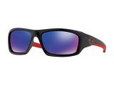 Kontaktlinsen online - Oakley Valve OO9236 923602