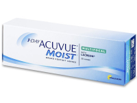 Kontaktlinsen online - 1 Day Acuvue Moist Multifocal