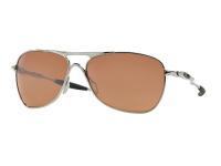 Kontaktlinsen online - Oakley Crosshair OO4060 406002