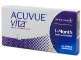 Kontaktlinsen online - Acuvue Vita
