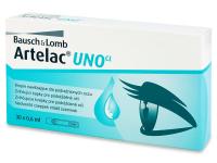 Kontaktlinsen online - Artelac UNO 30 x 0,6 ml