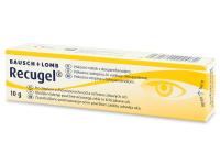 Kontaktlinsen online - Recugel 10 g