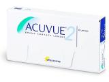 Kontaktlinsen online - Acuvue 2