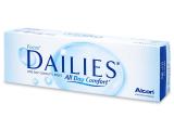 Kontaktlinsen online - Focus Dailies All Day Comfort