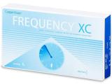 Kontaktlinsen online - FREQUENCY XC