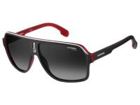 Kontaktlinsen online - Carrera Carrera 1001/S BLX/9O