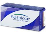 Kontaktlinsen online - FreshLook ColorBlends