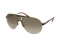 Kontaktlinsen online - Carrera Carrera 1005/S 2M2/HA