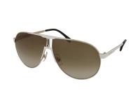 Kontaktlinsen online - Carrera Carrera 1005/S B4E/HA