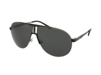 Kontaktlinsen online - Carrera Carrera 1005/S TI7/IR